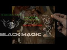 Bangladesh love spells 0027717140486 in Saudi arabia,Parkistan,Mecca,Sud. Black Magic Love Spells, Lost Love Spells, Breaking Up With Someone, Love Spell Caster, Psychic Powers, Londonderry, Wolverhampton, Mecca, Brisbane