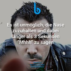 #facts #fact #fakten #bluefacts #weisheit #zitat #quote