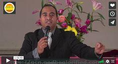 GBGGCN DBN-TV June 2018 Week 3 – Sunday 17 June 2018 – Pastor 'Aminiasi Finepolo Churches Of Christ, Champion, June, Sunday, Tv, Pastor, Domingo, Television Set, Television