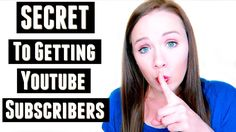 Gaining Subscribers on Youtube - 5 Tips for how you can grow a Youtube channel for your business!