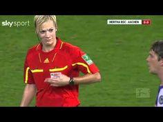 Video: Pelaaja kosketti naistuomaria yksityiselle sektorille  http://puoliaika.com/?p=9144 ( #Fudis #futis #hauskat jalkapallovideot #Jalkapallo #jalkapallo tissit #jalkapallovideot #Puoliaika #tissihipaisu #tissit)