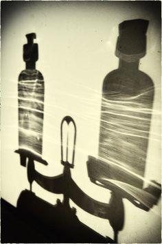 Shadows balanced by Fausto Schiliro' Rubino @ http://adoroletuefoto.it