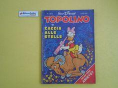 J 5220 RIVISTA A FUMETTI WALT DISNEY TOPOLINO N 1374 DEL 1982 - http://www.okaffarefattofrascati.com/?product=j-5220-rivista-a-fumetti-walt-disney-topolino-n-1374-del-1982