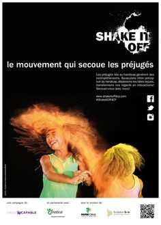 Les affiches | ShakeItOff 4 CPhttp://www.shakeitoff4cp.com/fr/comment/les-affiches/