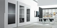 designer hinged wardrobes - Google Search
