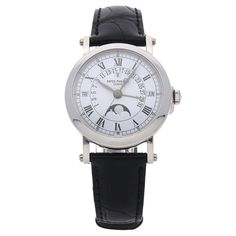 01f65daaecd5b Patek Philippe Grand Complications Perpetual Platinum Auto Mens Watch  5059P-001  patekphilippe  menswatches  watchesformen