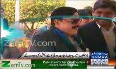 Tasdeek ka mamla Punjab aya to angutha hi kaat diya .Sheikh Rasheed  #vote_Tasdeek #NLeague #SheikhRasheed #election #ImranKhan #Pakistan #news #politics