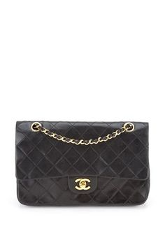 Chanel Matrasse Single Chain Shoulder black (Authentic Pre Owned).  Authenticity code  Chanel 203333 Authentic  Preowned This authentic Chanel  Shoulder Bag ... c529f33bf416a