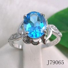 new deals! Shop our best value Large Aquamarine Ring on AliExpress. Check out more Large Aquamarine Ring items in Jewelry & Accessories! And don't miss out on limited deals on Large Aquamarine Ring! India Jewelry, Aquamarine Rings, Online Shopping, Heart Ring, Promotion, Jewelry Accessories, Jewelry Findings, Net Shopping, Indian Jewelry