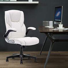 Yamasoro Office Chair