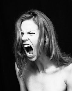 Photography people emotion facial expressions 32 ideas for 2019 Anger Photography, Emotional Photography, Photography Women, Portrait Photography, Rage Faces, Emotion Faces, Expressions Photography, Angry Women, Angry Face