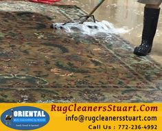 Rug Cleaning Stuart Oriental Rug Cleaning Stuart Area Rug Cleaning Stuart Rug Cleaners Stuart Rug Repair Stuart Rug Restoration Stuart Pet Odor Removal Stuart