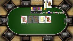 Best Free Poker Tournaments Online