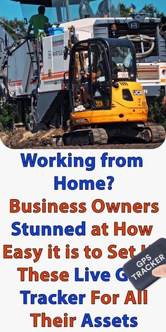 Asset tracking enables you to keep track of your high value equipment and machinery by combining intelligent hardware with powerful software. Home Still, Bmw Classic Cars, Work From Home Business, Designer Handbags, Confident, Track, Garlic, Couture Bags, Designer Purses