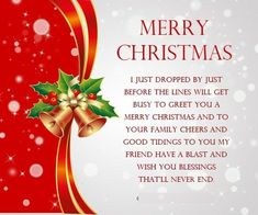 Funny Christmas Quotes and Sayings: Hy today I will share some Funny Christmas Quotes and Sayings. If you are searching for Funny Christmas Quotes and Sayings Funny Christmas Quotes and Sayings the…
