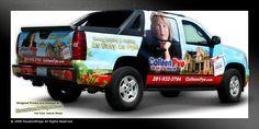 Empresa de Rotulacion en Tijuana, rotulacion de coches, rotulacion de autos, rotulacion en vinilo, rotulacion de camiones, rotulacion de camionetas, rotulacion de Trailers,      #rotulacion #de #vehiculos #en #Tijuana Car Wrap, Home Buying, Trailers, Wraps, Van, Vehicles, Prints, Design, Trucks
