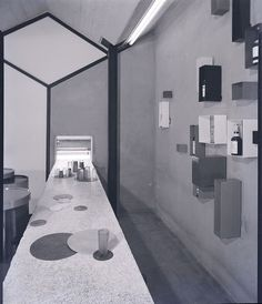 """Arch. Viganò"""" Archivio Paolo Monti"""