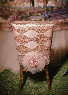 Anna Chair Cover & Wedding Linens Rental Burnaby Bc Desk The Range 82 Best Design Images Chairs Sashes Girlie Chic From Mariannes Rentals For Special Events In Belle S