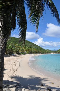 I'm here in my mind! Peter Island, BVI #WEEKEND Pep Rally #Travel Favorite places and spaces!