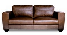 Discover, browse and shop a wide range of quality furniture, homeware and accessories online for living rooms, dining rooms and bedrooms. Lounge Decor, Lounge Ideas, Couches, Sofas, Furniture Manufacturers, Oxblood, Quality Furniture, Savannah, South Africa