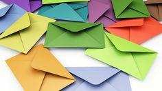 Google Inbox mejora su función de búsqueda | Se incorpora un filtro específico para encontrar datos en la interna de los mails