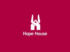 Hope House by Artission