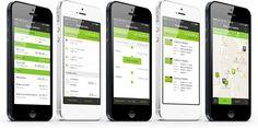 nová mobilní aplikace Air banky