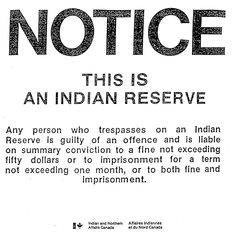 aboriginal peoples in canada a history essay - aboriginal people of canada over the past decades, aboriginal people (the original people or indigenous occupants of a particular country), have been oppressed by the canadian society and continue to live under racism resulting in gender/ class oppression.