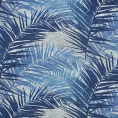 In a glorious array of luscious shades, Tahiti is based on five dramatic digital prints which appear as if painted across a linen-cotton union. Inspiration has been drawn from tropical beaches and Moorish settings. Stuart Graham, Indigo, Table Runner And Placemats, Tropical Beaches, Placemat Sets, Moorish, Color Of The Year, Surface Pattern Design, Bedroom Colors