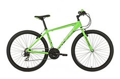"2017 Raleigh Helion 1.0 23"" Hardtail Gents Mountain Bike  Price Β£260"