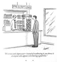 Coaches en trainers: laat je cliënt het werk doen! #provocatief #coachen #groei #webinar #onlineleren Pharmacist Humor, Medical Humor, Nurse Humor, Pharmacy Humour, Work Memes, Work Humor, Funny Nurse Quotes, Funny Memes, Nursing Memes