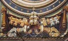 Papal Tiara & Keys. Reviews of THE GENTLE TRADITIONALIST… http://corjesusacratissimum.org/2015/11/praise-for-the-gentle-traditionalist/