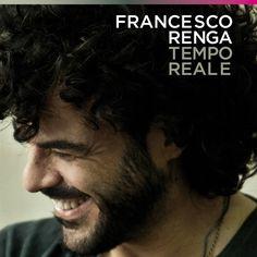 Tempo reale #FrancescoRenga