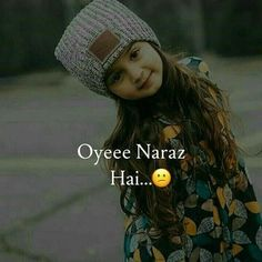 Best Latest Tareef Shayari For Girl With WhatsApp Status Dp One Love Quotes, Cute Baby Quotes, Sorry Quotes, Besties Quotes, Crazy Girl Quotes, Cute Funny Quotes, Romantic Love Quotes, Remember Quotes, Romantic Status
