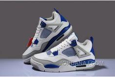 premium selection 0d4f4 017db Jordan 4, Michael Jordan, Jordan Shoes, Jordan Femme, Retro Shoes, Nike