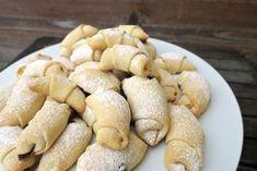 Oreo Cupcakes, Pretzel Bites, Food And Drink, Potatoes, Bread, Vegetables, Recipes, Croissants, Google