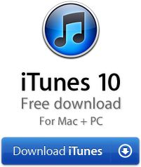 iTunes  iTunes is a free application for your Mac or PC. It lets you organize and play digital music and video on your computer. It can automatically download new music, app, and book purchases across all your devices and computers. And it's a store that has everything you need to be entertained. Anywhere. Anytime.    http://www.apple.com/itunes/affiliates/download/