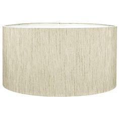 Buy Harlequin Juniper Drum Shade from our Ceiling & Lamp Shades range at John Lewis. Free Delivery on orders over Ceiling Lamp Shades, Living Room Lighting, Drum Shade, John Lewis, Stuff To Buy, Home Decor, Free Delivery, House, Range