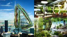 Read more here: http://io9.com/this-is-what-farms-will-look-like-in-the-future-453541462