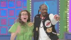New trending GIF on Giphy. tv happy excited omg surreal screaming snoop dogg snoop lion price is right. Follow Me CooliPhone6Case on Twitter Facebook Google Instagram LinkedIn Blogger Tumblr Youtube