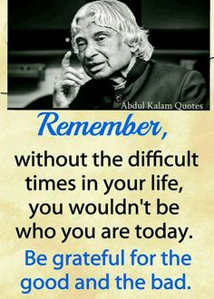 New Trading Motivational A. Apj Quotes, Life Quotes Pictures, Real Life Quotes, Reality Quotes, Wisdom Quotes, Book Quotes, Funny Quotes, Qoutes, Inspirational Quotes Wallpapers
