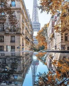 Reflets de la Tour Eiffel, Paris ❤ #cntraveler #communityfirst #igmasters#huntgram #main_vision#bestplacestogo #guardiantravelsnaps#bestdestinations #beautifuldestinations#places_wow #awesome_earthpix#worldplaces #earthfocus#wonderful_places #forbestravelguide#master_shots #world_shotz#huffpostgram #passionpassport#discoverearth #bestvacations#instagoodmyphoto#doyoutravel#thebestdestinations #earthpix#bbctravel #welivetoexplore #igtravel#livetravelchannel #lonelyplanet