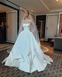 Wedding Dresses Plus Size, Princess Wedding Dresses, Best Wedding Dresses, Boho Wedding Dress, Bridal Dresses, Wedding Gowns, Casual Wedding, Mermaid Wedding, Ball Dresses