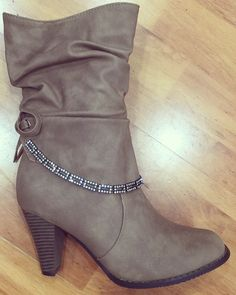 Boot Flip Flops, Wedges, Booty, Ankle, Sandals, Lady, Shoes, Fashion, Moda