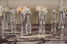 #weddingcenterpiece #vintagewedding