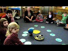 Happy birthday, a la Montessori. Montessori, Videos, Happy Birthday, Kids Rugs, Youtube, Birthday Celebrations, Happy Aniversary, Happy B Day, Kid Friendly Rugs