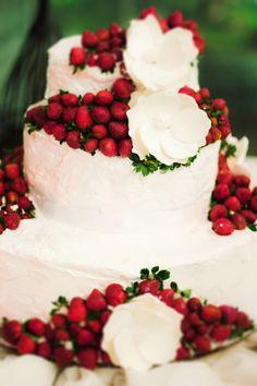 Intimate Countryside Wedding | Philippines Wedding Blog