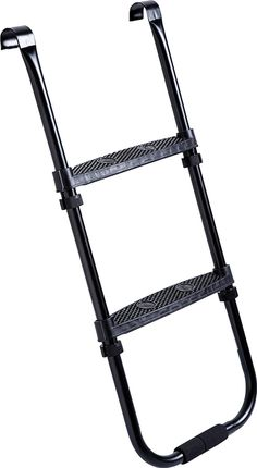 Our Pure Fun Trampoline Ladders help you climb aboard your trampoline more easily than ever before! Made from high-carbon steel, our trampoline ladders are Trampoline Ladder, Trampoline Parts, Best Trampoline, Backyard Trampoline, Trampoline Ideas, Backyard Patio, Farmhouse Living Room Furniture, Living Room Furniture Layout, Trampolines