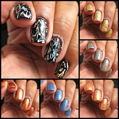 Today I have some swatches from a new indie on the scene, Simply Beautiful :) I was approach by maker Ashanti a. Simply Beautiful, Makeup Inspiration, Pretty Nails, Swatch, Polish, Nail Art, Charmed, Cosmetics, Toys
