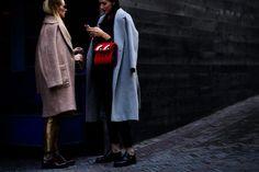 Alina Tanasa + Diana Enciu   Tbilisi via Le 21ème